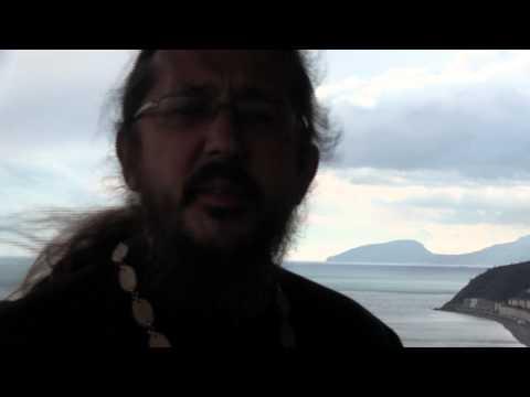 православные знакомства уфа