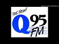 Download Q95 - WKQI Detroit - Dick Purtan - Circa 1989 MP3 song and Music Video