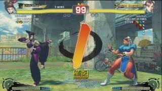 aiai juri vs rariho chun li ae 2012 match 1080p