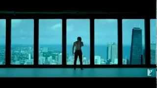 Dhoom 3  Official Full Trailer 2013 HD   Aamir Khan   Katrina kaif   Abhishek   Uday Chopra