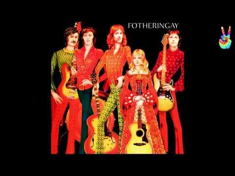 Fotheringay - 03 - The Ballad Of Ned Kelly (by EarpJohn)