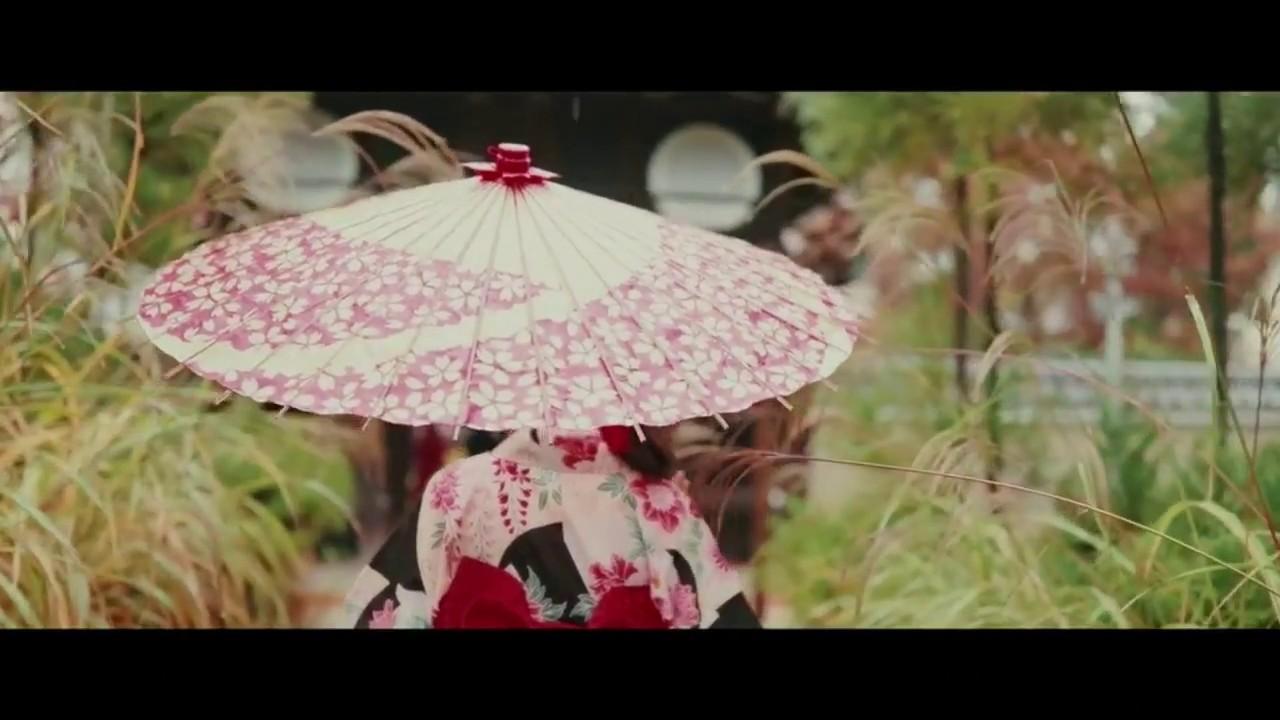 GoPlay Make a Video Like Film l Travel to Japan