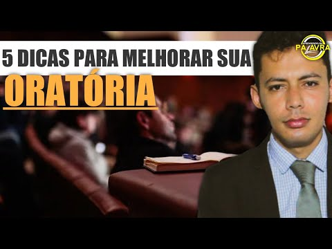 Shallow Amélia Dias, Ticiano D'Amore e Almog Griner from YouTube · Duration:  3 minutes 31 seconds