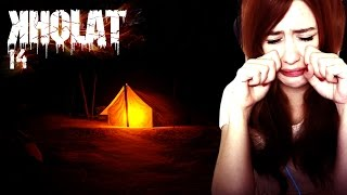 KHOLAT #14 - Am Ende..war die Stille.. ● Let
