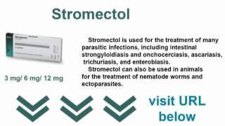 stromectol canada and ivermectin 3 mg.