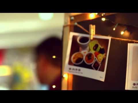 KKFBBF- KK Food & Bakery Bake Fiesta Full