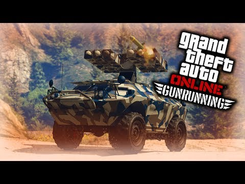 GTA 5 Online LIVE STREAM - Having Fun, War, Jobs, and MORE!