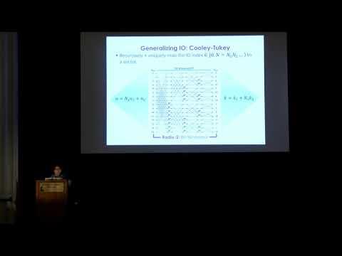 Inverse Fast Fourier Trasdorm (IFFT tagged videos on VideoHolder