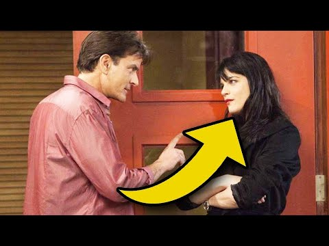 10 Actors Who Tried To Get Co-Stars Fired
