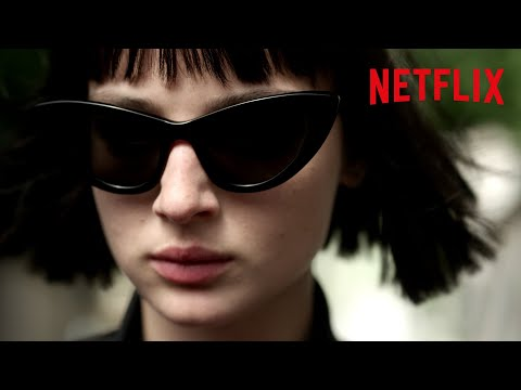 Baby - Stagione 2 | Trailer ufficiale | Netflix