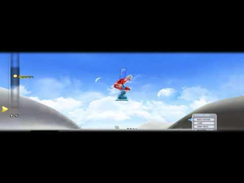 SnowBound Online - MightyFighty - Abschiedsvideo [Reupload]