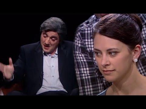 The Peter Serafinowicz   Season 1 Episode 5  Dead Parrot