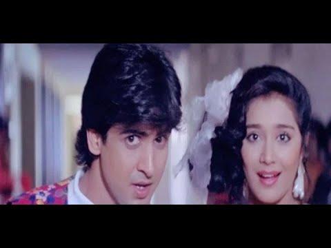 Romance Period #@ Mana Ki College Mein Padhna Chahiye _song@Romantic