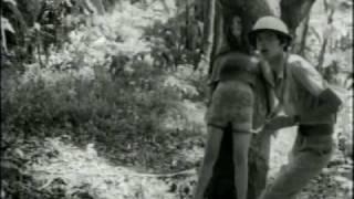 Meteorango Kid - Tarzan Brasileiro