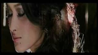 Syazliana-Hob kebeer (Tajuk Album- Syaz) - Lagu arab