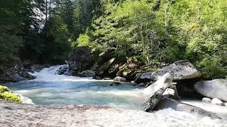 اجمل المناظر الطبيعية بدون حقوق طبع ونشر  Beauty of nature without copyright