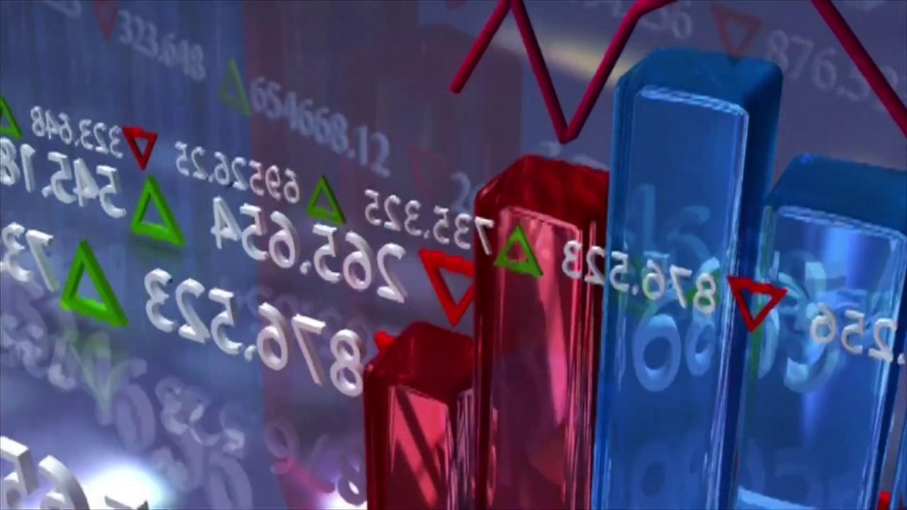 Análisis Técnico en Trading: Lo que debes saber   Novatos Trading Club