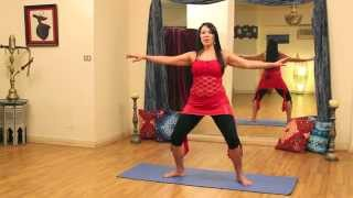 Belly Dance Babes for Beginners Workout Class FREE Get your SEXY back!