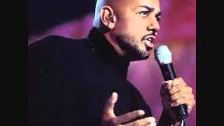 James Ingram ~ (You Make Me Feel Like) A Natural Man