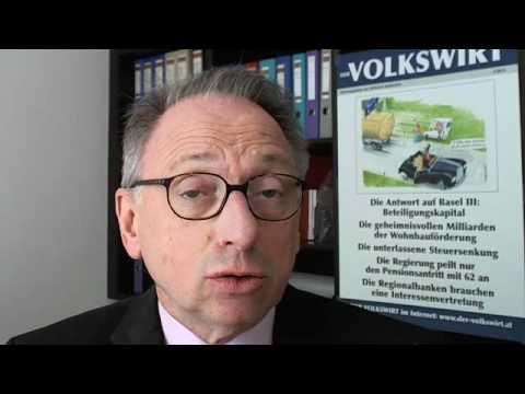 Barazon: Die Zukunft gehört dem Leasing