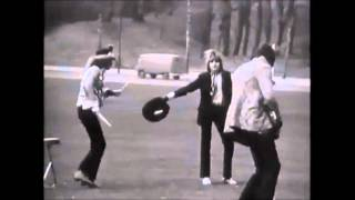 Pink Floyd - See Emily Play (official video)