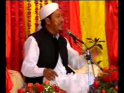 Muhammad Rafique Zia Qadri ~ Liya Naam Del Se 2 ~, by Abdul Ghafoor