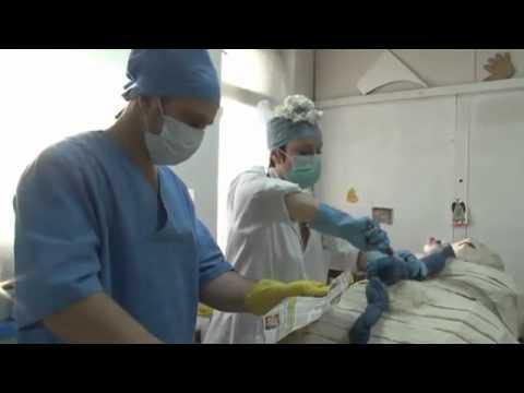 Поликлиника 40 екатеринбург запись на к врачу
