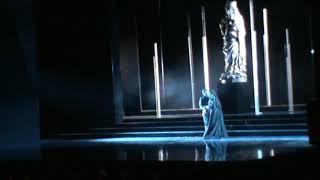 il Trovatore...Massimiliano PISAPIA...Bassano del Grappa