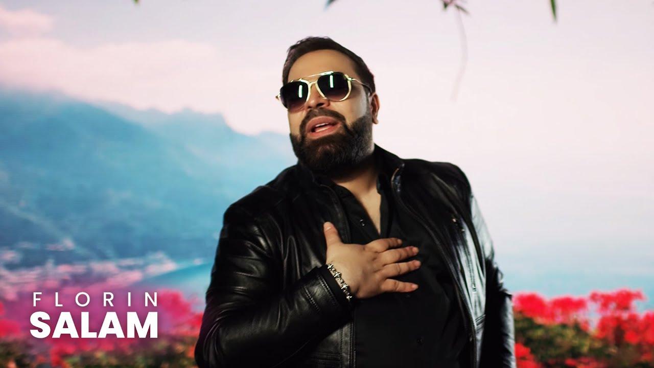 Download Florin Salam - Florile din calea mea - videoclip oficial 2021