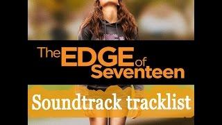 Download Mp3 The Edge Of Seventeen - Soundtrack Tracklist