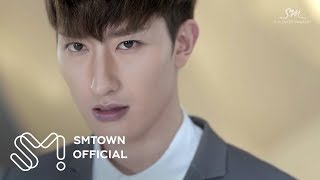 S.M. THE BALLAD Vol.2 (에스엠 더 발라드)_太贪心 (Blind) Music Video (CHN ver.)