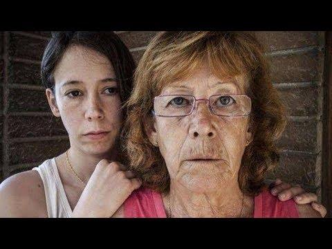 3 Mothers Who Got Revenge