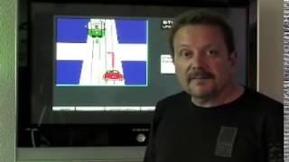 Cours de théorie de la circulation routière (SUISSE)