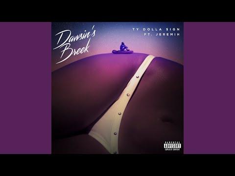 Dawsin's Breek (feat. Jeremih)