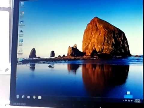 Tom 14 1 15 Window it has Tom 137 updates, Administrator & User,malware & virus, wi fi