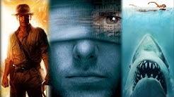 Top 10 Steven Spielberg Movies