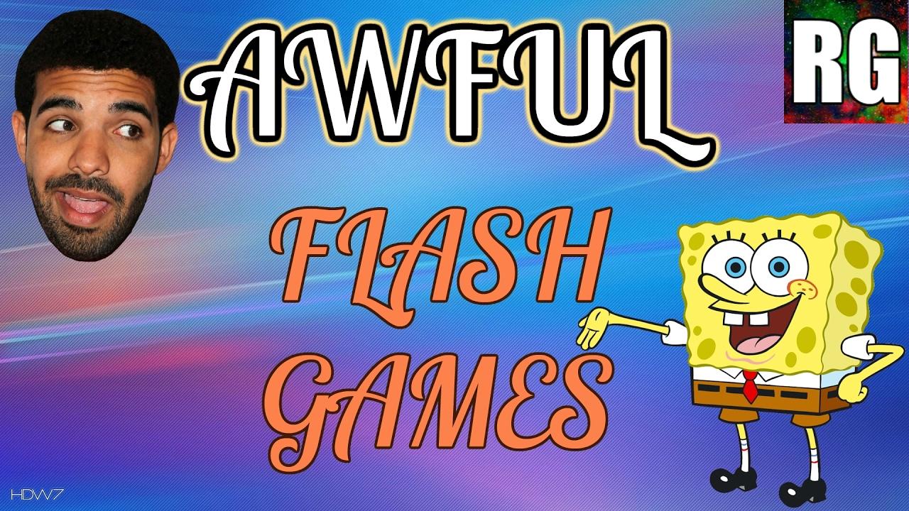 Flshgames
