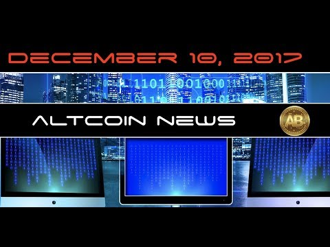 Altcoin News - Craigslist Cryptocurrency Option, Bitcoin Centralized, Litecoin