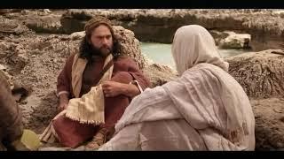 الامام علي ﴿ع﴾ يتكلم عن حال الناس قبل ظهور الامام المهدي ﴿ع﴾ و بعد ظهوره