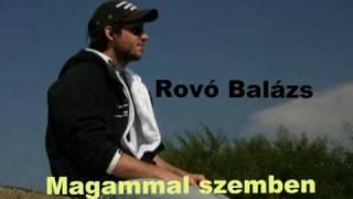 Ez a zene 2008-ban készült Szegeden Rovó Balázs jóvoltából, melyet ...