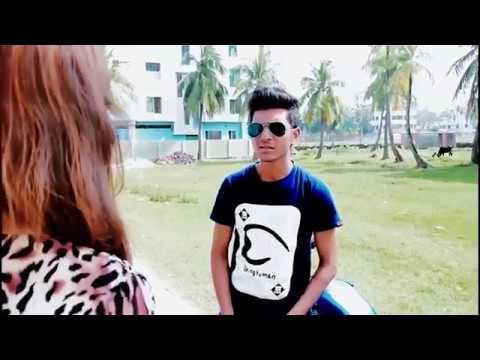 Lover ranking story love by bangla short film