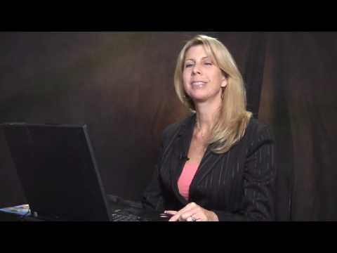 Lynn Allen AutoCAD 2010 Improvements To Everyday Commands