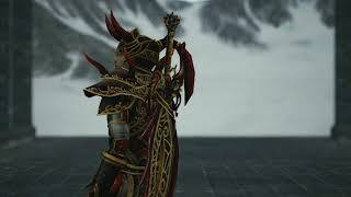 Silkroad FriendZone Private sro server
