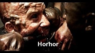 horror movies 2015 full movie english zombie best hollywood thriller movies hd