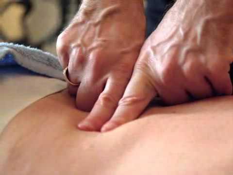 Oxalis Osteopathy - Sorrel Pindar & Rachael Woodward