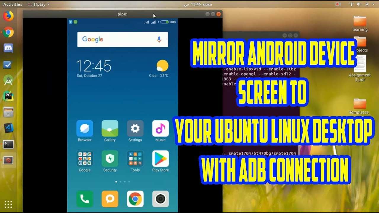 746045605940 How to access the UEFI BIOS Firmware on Windows tablets, laptops and  convertibles. If you Have Lenovo G50-80 ...