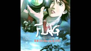 Album : Flag OST Artist - Yoshihiro Ike.