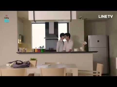 ?????????? Love By Chance EP.10 [CUT] #????????????