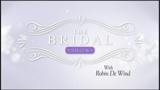 The Strathallan and The Vogt Mansion on The Bridal Show - Spring 2016