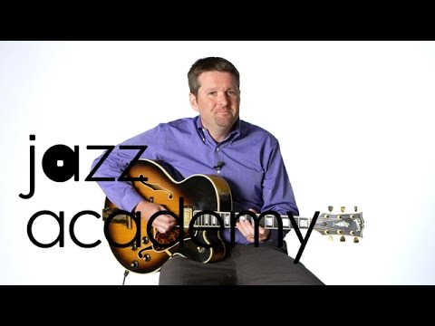 how-to-play-jazz-guitar-chords,-part-two